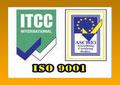 دارنده گواهینامه استاندارد ISO 9001:2008 (سیستم مدیریت کیفیت تولید)